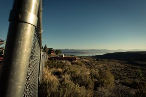 roadtrip Californie San Francisco Las Vegas Los Angeles carnet de voyage blog