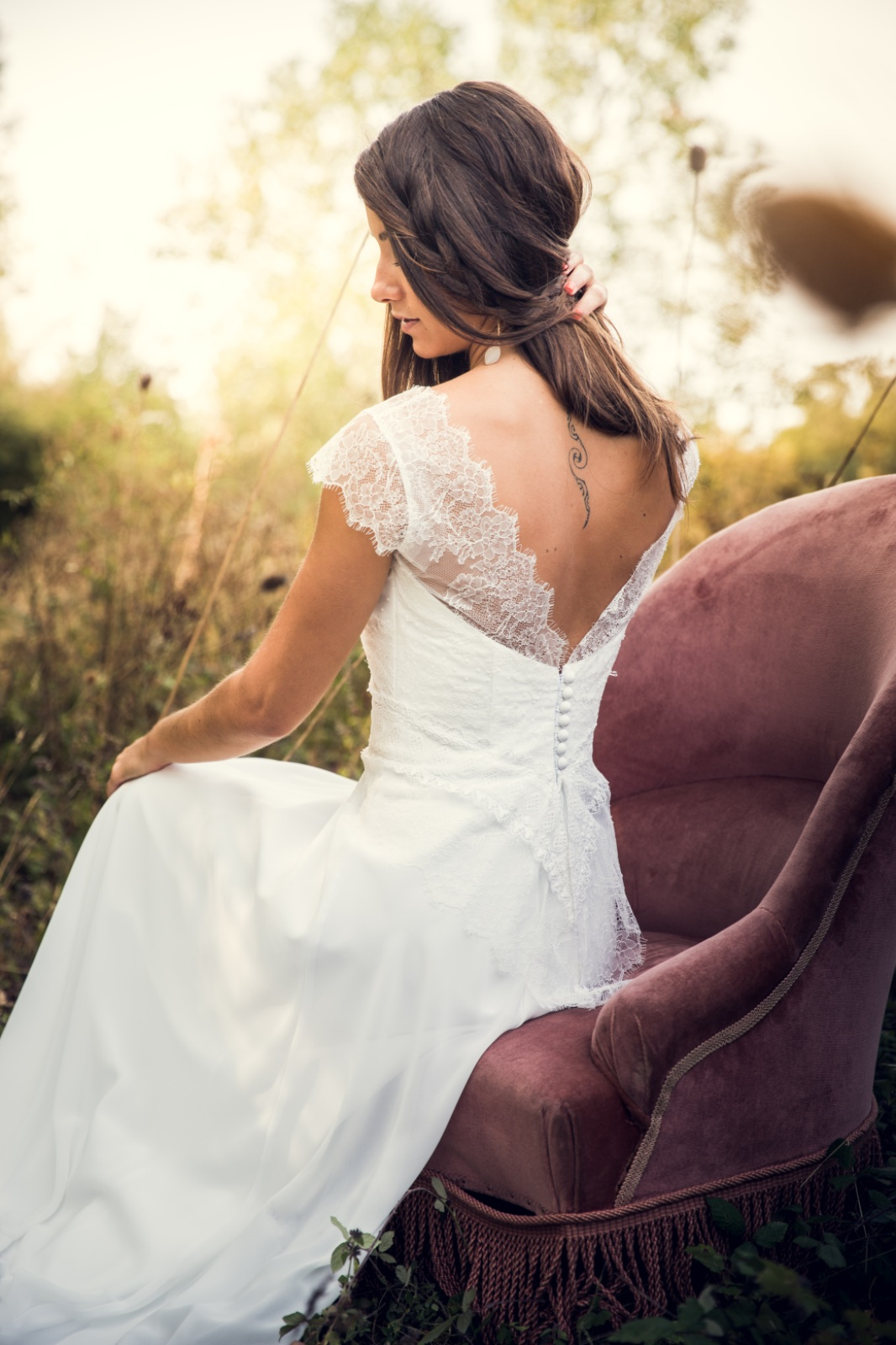 photographe, mariage, toulouse, robe mariée, styliste, mode, wedding, france, french
