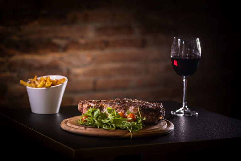 photographe culinaire Toulouse