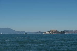 blog carnet de voyage San Francisco Los Angeles Las Vegas Californie