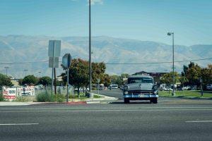 Death valley vallée de la mort Las Vegas Los Angeles San Francisco blog carnet de voyage voiture américaine