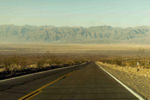 Roadtrip désert montagne route Californie Death valley vallée de la mort Las Vegas Los Angeles San Francisco blog carnet de voyage
