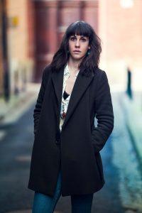 photographe professionnel toulouse portrait rue studio