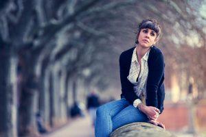 photographe professionnel garonne toulouse portrait rue studio