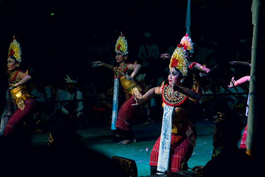 Bali, Amed, rice terrace, montagne, jungle, rizière, culture, Indonésie, Indonesia, Denpasar, Ubud, singe, danse