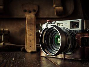 photo photographe toulouse suit entreprise mariage évènement video réalisateur