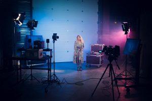 photographe professionnel toulouse portrait rue studio mariage video entreprise clip musique