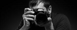 Photographe toulouse portrait corporate artiste réalisateur studio
