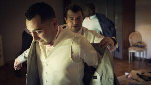 photographe de mariage toulousain mais aussi réalisateur vidéo pour vos évènements ou publicité