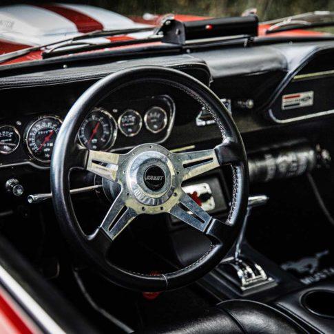 photographe voiture