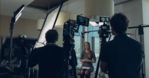 interview toulouse vidéo